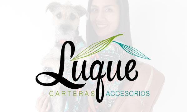 Designers Luque