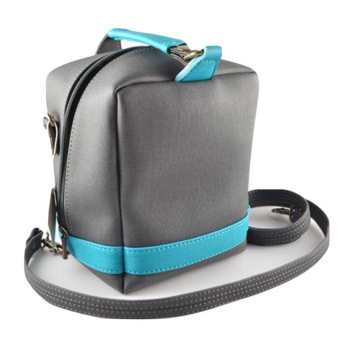 buy online picnic bag