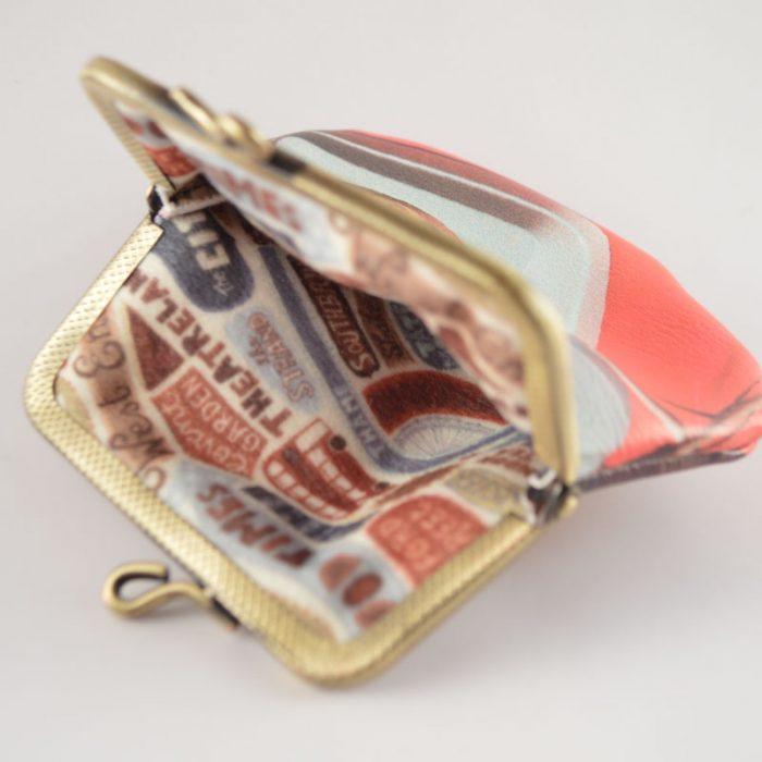buy online Tiny wallet