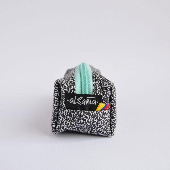 buy online pencil case