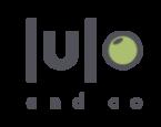 Lulo&Co Logo